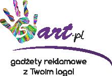 Agencja Reklamowa 5art.pl