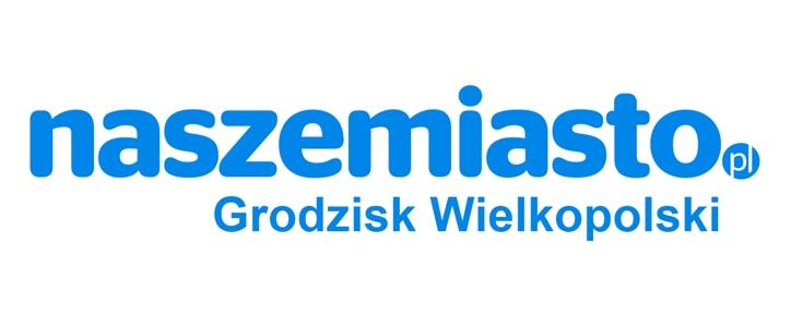 Grodzisk – NaszeMiasto.pl