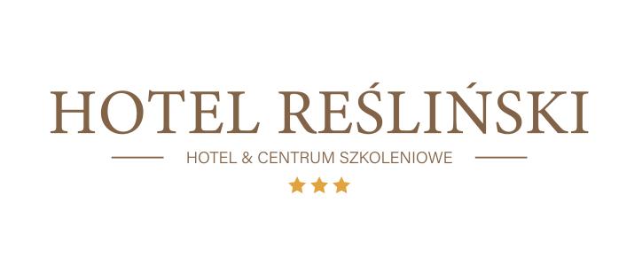 Hotel Reslinski