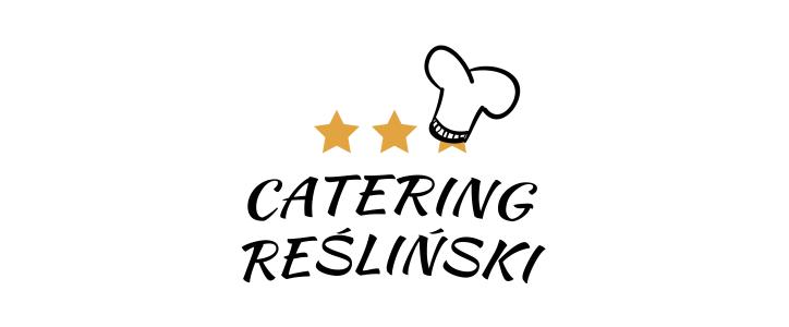 Reśliński Catering