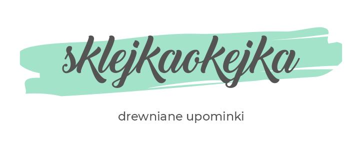 sklejkaokejka.pl