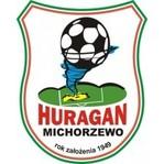 Huragan Michorzewo