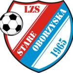 LZS Stare Oborzyska