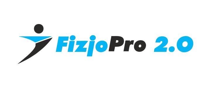 Fizjopro 2.0