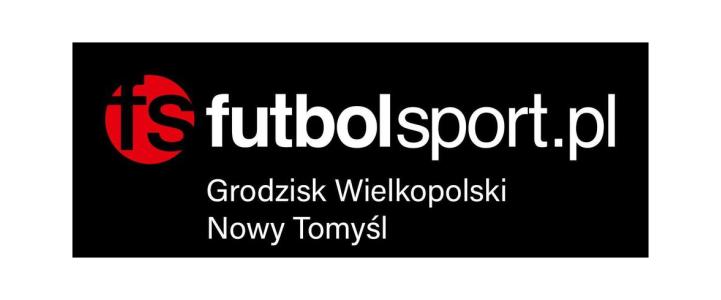 Futbolsport.pl
