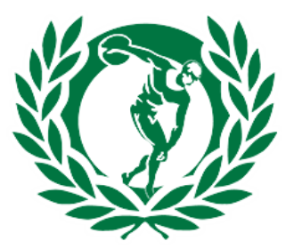ksnd-logo-1
