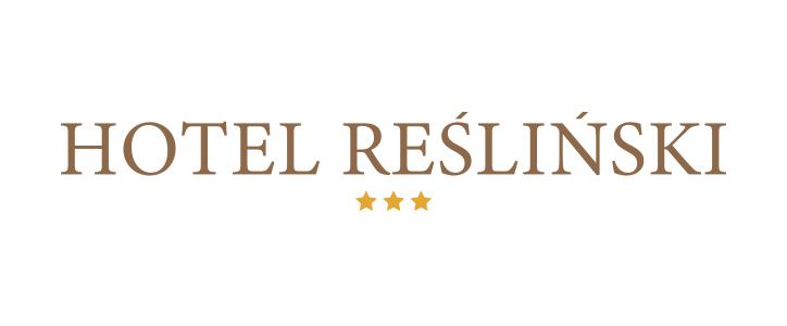 Hotel Reśliński