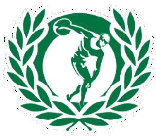 ksnd-logo-1.png