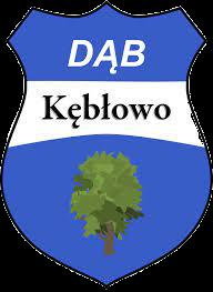 Dąb_Kębłowo-removebg-preview-1