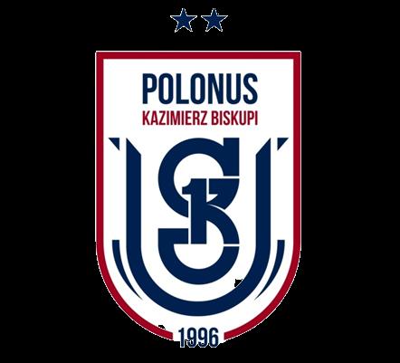 Polonus Kazimierz Biskupi