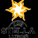 Stella Luboń