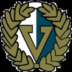 Vitcovia Witkowo