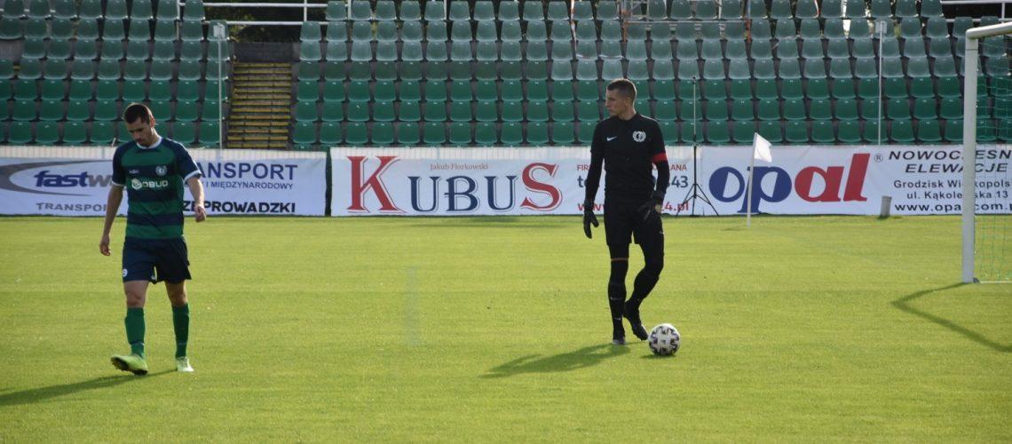 Jakub Hemmerling 2