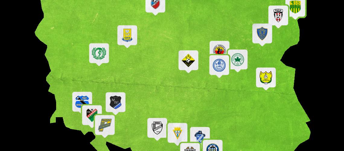 bekstraklasa_regiobet-mapa